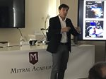mitral-academy-first-course-2017-patrizio-lancellotti