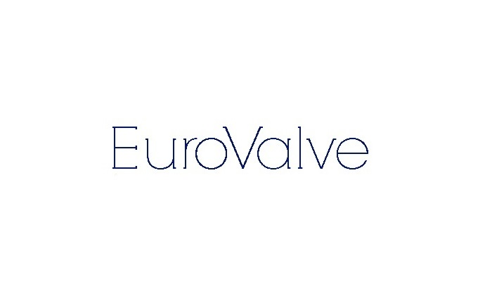 EUROVALVE  CONGRESS