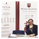 mitral-academy-eacts-2016-Thomas-Modine