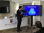 mitral-academy-first-course-2017-giuseppe-speziale