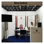 mitral-academy-EACTS-annual-meeting-2016
