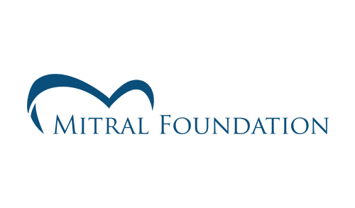MITRAL FOUNDATION